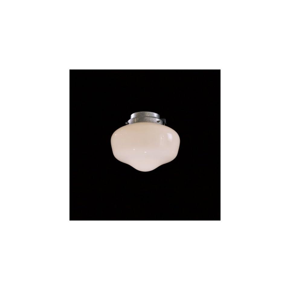 Minka Aire Ceiling Fans K9402 GS Light Kit N A