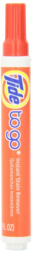 tide-to-go-stain-remover-liquid-10ml-3-count