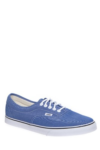 Vans Men's Lpe Suited Low Top Sneaker