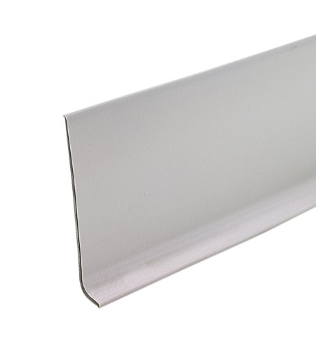 m-d-building-products-73898-4-inch-by-60-feet-dry-back-vinyl-wall-base-silver-gray