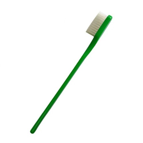 PHB 歯ブラシ 大人用 グリーン