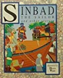 img - for Sinbad The Sailor book / textbook / text book