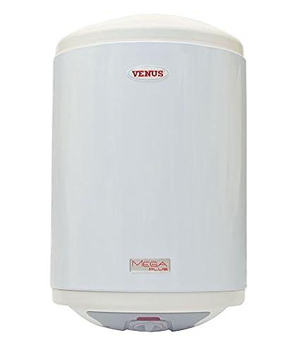 Mega Plus 15EV 15 Litres Storage Water Geyser