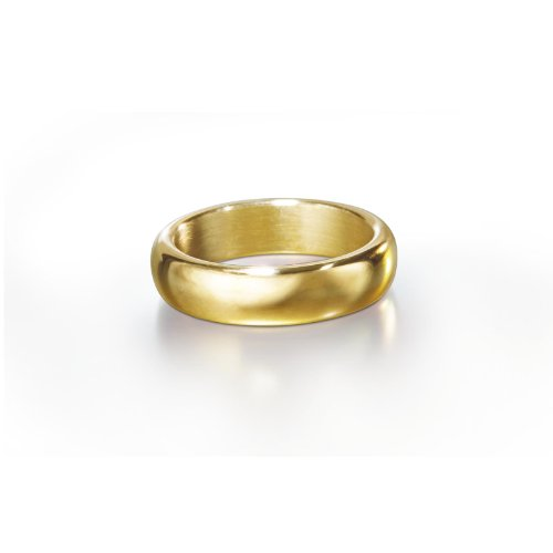 [Import Anglais]The One Ring from the Hobbit