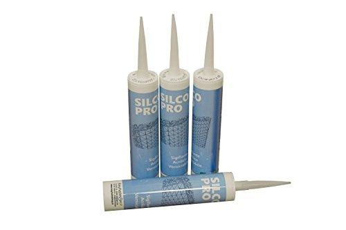 silicone-white-acrylic-silco-pro-pack-of-4