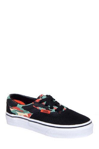 Vans Kids' Era Low Top Sneaker