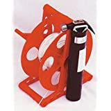 (Price Each)Line Mate ASA USSSA Softball Line Mate Caddy System by Line Mate