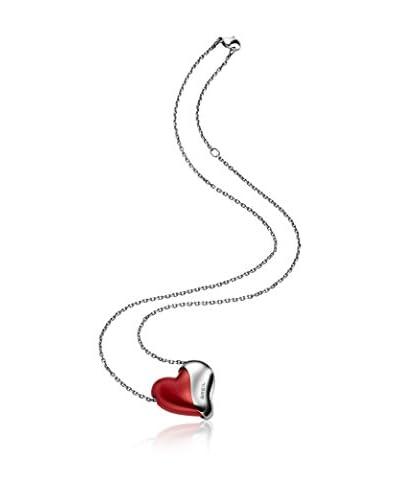 Breil Collana Heartbreaker Unica