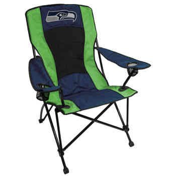 Seahawks Folding Chairs Seattle Seahawks Folding Chair Seahawks Folding Chair