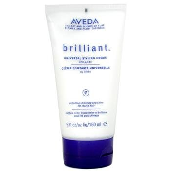 brilliant-universal-styling-creme-150ml-5oz