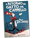 img - for Il Ritorno del Gatto Col Cappello/The Cat in the Hat Comes Back (Italian) book / textbook / text book