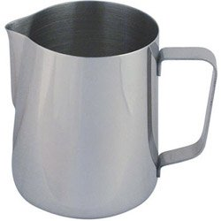 Update International 32 Ounce Stainless Steel