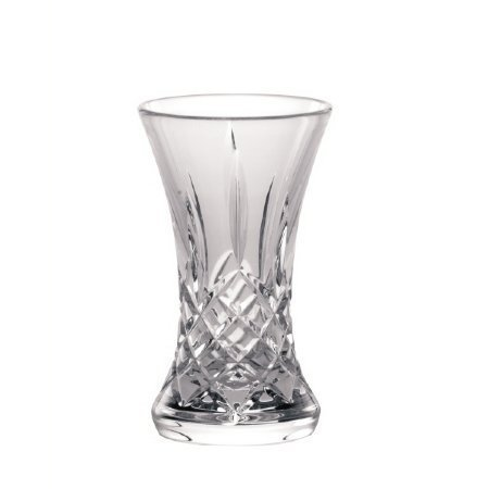 Galway Longford Giftware 5-Inch Waisted Vase