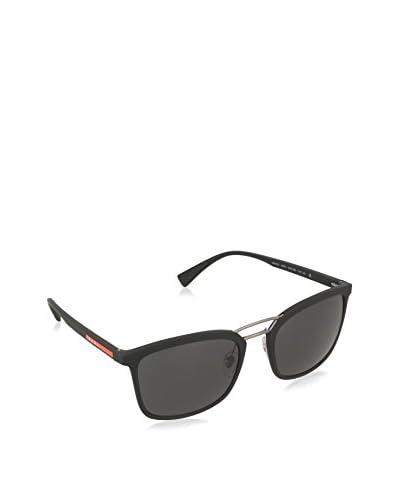 PRADA SPORT Sonnenbrille 03SS_DG05S0 (56 mm) schwarz