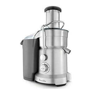 Breville BJE820XL Juicer