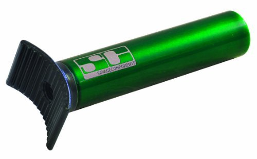 savage-seat-post-pivotal-green-254-x-110-mm-by-savage
