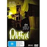 Out of Bounds ( Dead in the Water ) [ Origine Australien, Sans Langue Francaise ]par Sophia Myles