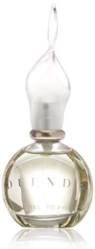 Jesus Del Pozo Duende Eau De Toilette Spray 30ml
