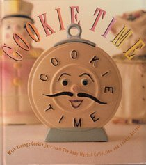 cookie-time-with-vintage-cookie-jars-from-the-andy-warhol-collection-by-wasbotten-marilyn-miller-199