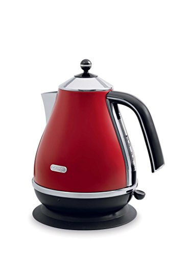 delonghi-kbo1401r-electric-kettle