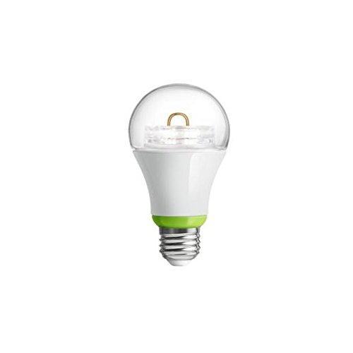 ge-link-smart-led-light-bulb-a19-soft-white-2700k-60-watt-equivalent-1-pack-zigbee-works-with-amazon
