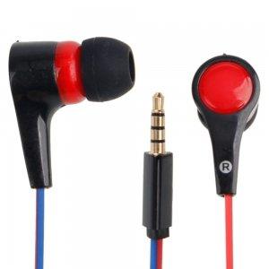 Outdoor Bluetooth Receiver