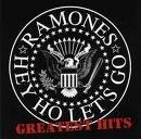 The Ramones Greatest Hits [Australian Import]
