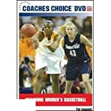 Coaching Women's Basketball ~ Pat Summitt