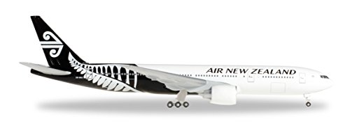 herpa-wings-1-500-b777-200-new-zealand-air-zk-okc