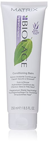 Biolage Conditioning Balm, 8.5 Ounce