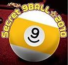 Secret 9BALL☆2010()