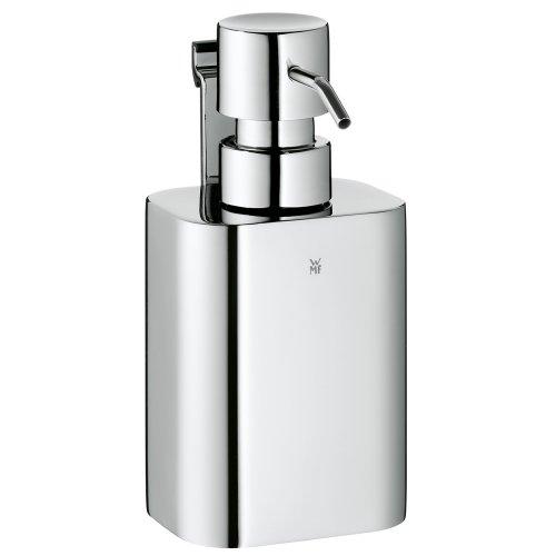 Seifenspender ausverkauf wmf 0648436040 seifenspender for Butlers ausverkauf