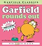 Garfield Rounds Out: His 16th Book (Garfield Classics)