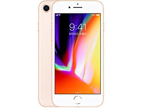 ネタリスト(2019/04/18 13:00)iPhone売れず、中国「リストラ5万人」の衝撃
