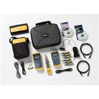 Ciq-voip Cableiq Voip Enterprise Service Kit
