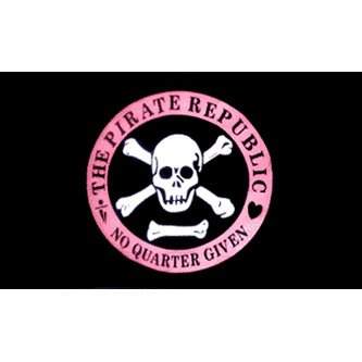 Buy Pirate Flag – Pirate Republic
