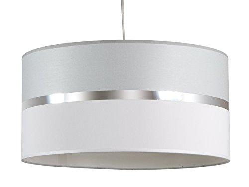 maison-de-lune-42284-lampara-techo-textura-color-gris-y-blanco