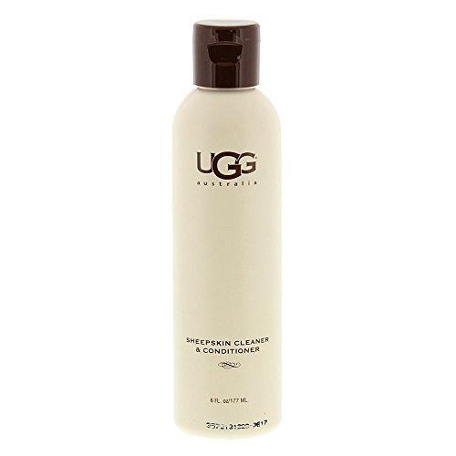 ugg-sheepskin-cleaner-conditioner-pulitore