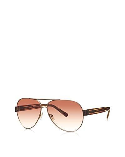 Guess Gafas de Sol 20152811 (63 mm) Dorado