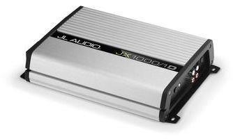 JL AUDIO JX 1000.1