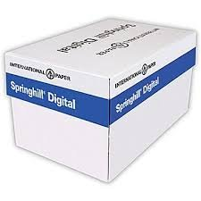digital-vellum-bristol-white-cover-67-lb-8-1-2-x-11-white-2000-sheets-per-case