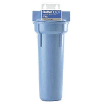 Pentair water filter 5 listings for Pentair water filters