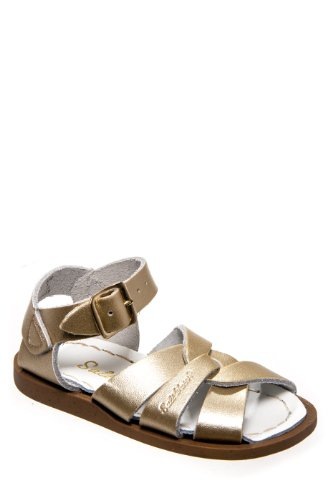 Salt-Water Sandals 820-K Kids Salt-Water Sandal