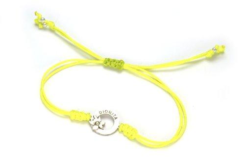 diorita-bracelet-en-argent-925-sterling-ronde-ajustable-motif-fleur-de-13-mm-environ-diorita-pour-la