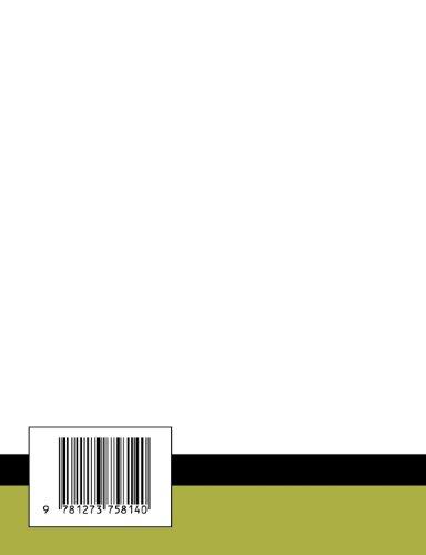 Le Cabinet Des Manuscrits de La Bibliotheque Imperiale: Etude Sur La Formation de Ce Depot Comprenant Les Elements D'Une Histoire de La Calligraphie