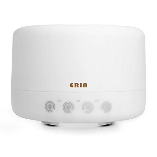 erin-500ml-aromatherapy-essential-oil-diffuser-ultrasonic-aroma-cool-mist-humidifier-quiet-with-auto