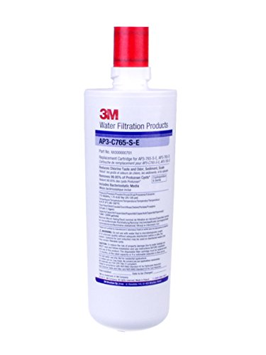 genuine-3m-ap3-c765s-e-water-filter-with-scale-inhibitor