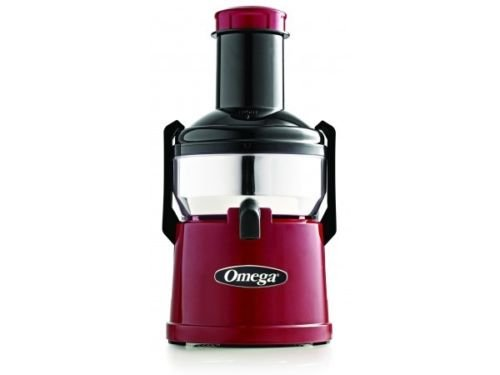Juicer For Carrots front-638304