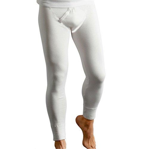 Mens THERMAL LONG JOHN Underwear ski wear