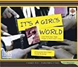 It's A Girl's World: A Documentary About Social Bullying